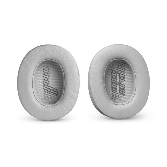JBL LIVE 500BT - White - Your Sound, Unplugged - Detailshot 6